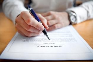 соглашение о порядке пользования имуществом в долевой собственности