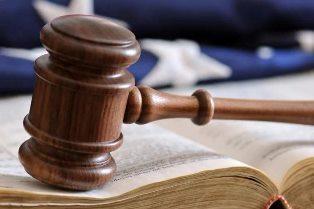 снижение судом неустойки по закону о защите прав потребителей img-1